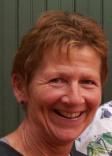 Tineke Kruijer
