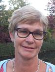 Hanneke van Nuland-Jelierse