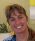 Simone van den Berg